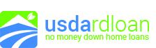 USDA RD Loan